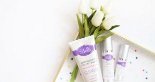 Belli Skin Care