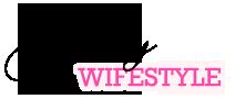 Sassy Wifestyle